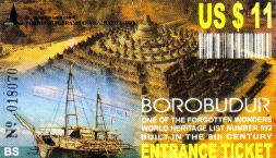 Borobodur 01
