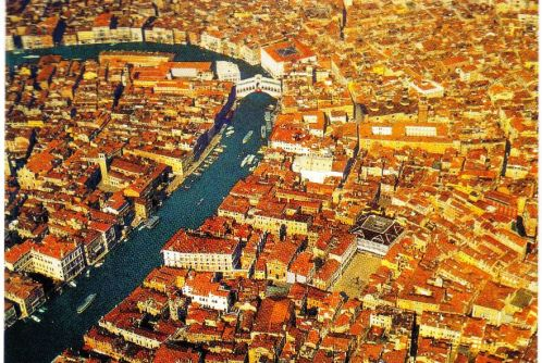 Canal Grande 01