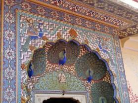 Chandra Mahal 11