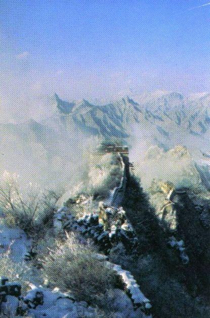 Grote Muur 09