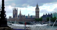 Houses of Parliament 4