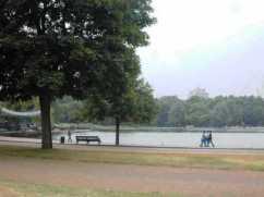 Hyde Park 7