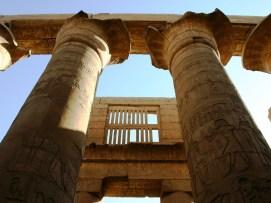 Karnak 15