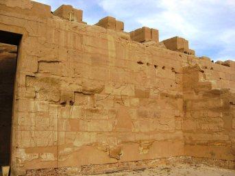 Karnak 24