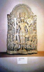 Leermeester - India - 1280