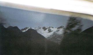 Macchu Picchu 09