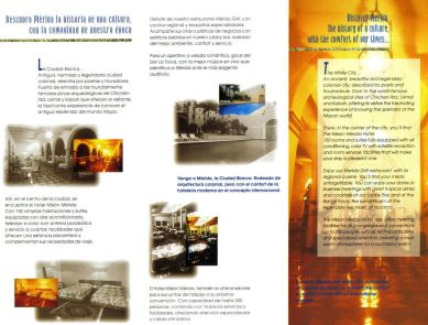 Merida 04 (hotel)