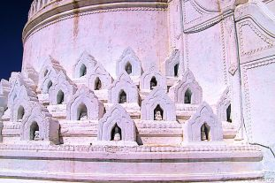 Mya Thein Dan-pagode (10)