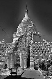 Mya Thein Dan-pagode (3)