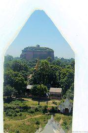 Mya Thein Dan-pagode (6)