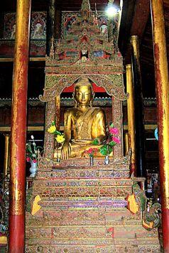 Nga Phe Kyaung (9)