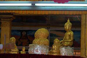Phaung Daw U Kyaung (4)