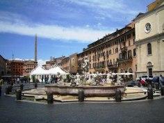 Piazza Navona 05