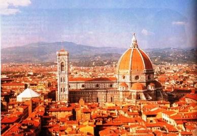 Piazzale Michelangelo 01