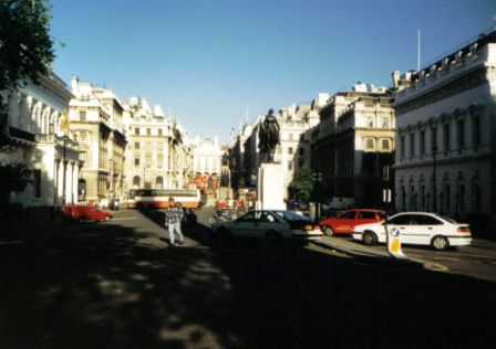 Piccadilly Circus 6