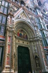 Santa Maria del Fiore 04