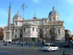 Santa Maria Maggiore 15