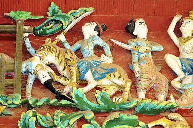 Shwe Zi Gone-pagode (11)