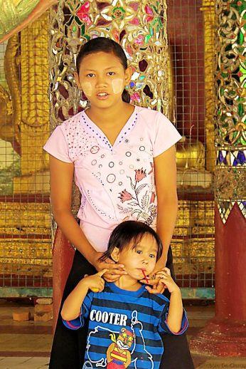 Shwe Zi Gone-pagode (12)