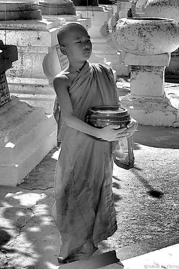 Shwe Zi Gone-pagode (19)