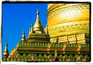 Shwe Zi Gone-pagode (3)
