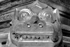 Shwe Zi Gone-pagode (8)