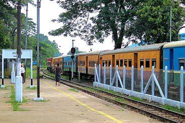 Station (4)