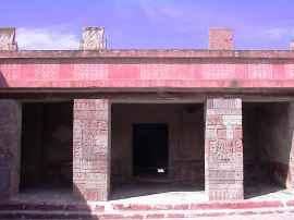 Teotihuacán 29