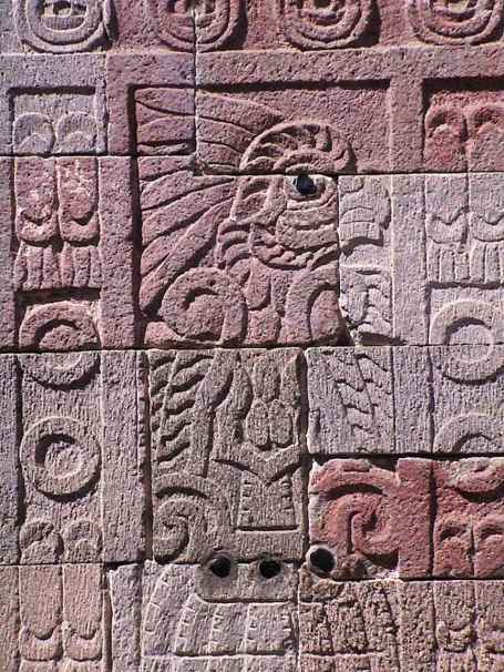 Teotihuacán 31