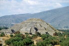 Teotihuacán 34