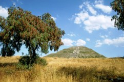 Teotihuacán 36
