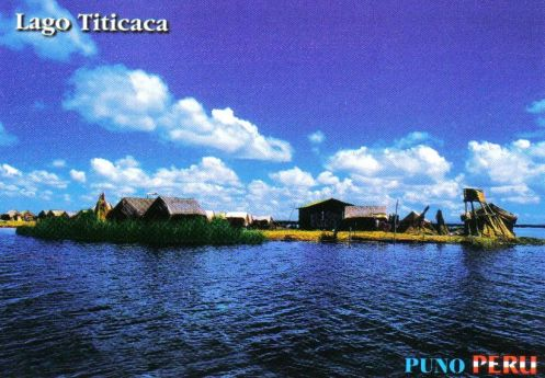 Titicaca 01