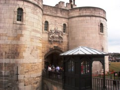 Tower of London 17