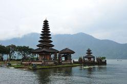 Ulun Danu-tempel 06