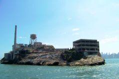 Alcatraz (8)