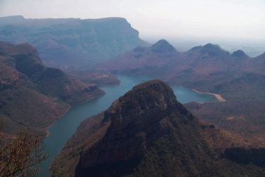 Blyde River Canyon 12 - kopie