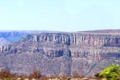 Blyde River Canyon 15