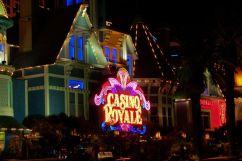 Casino Royale 2