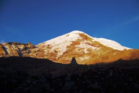Chimborazo (24)