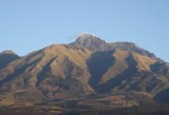 Cotacachi (12)