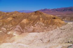 Death Valley NP 13