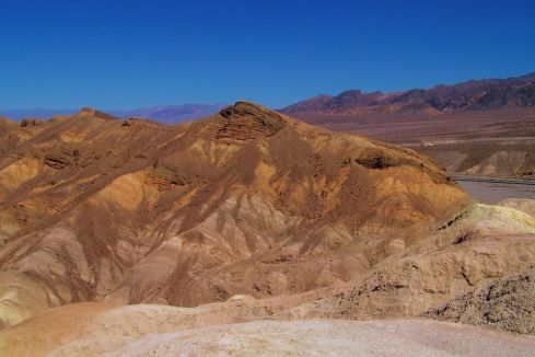 Death Valley NP 18
