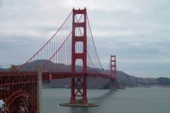 Golden Gate Bridge (17)