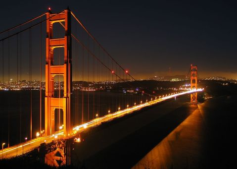 Golden Gate Bridge (28)
