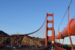 Golden Gate Bridge (29)