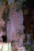 Kangoo caves 02