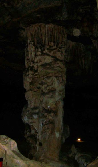 Kangoo caves 04