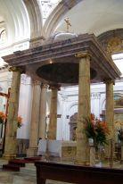 Kathedraal (12)