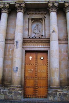 Kathedraal (5)