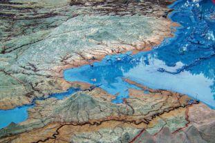 La mapa (6)